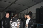 MC-Highway-Indians-Motorradclub-Old Times 01
