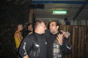 MC-Highway-Indians-Motorradclub-Old Times 03