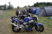 MC-Highway-Indians-Motorradclub-Old Times 04