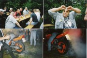 MC-Highway-Indians-Motorradclub-Old Times 15