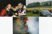 MC-Highway-Indians-Motorradclub-Old Times 20