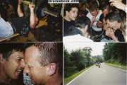 MC-Highway-Indians-Motorradclub-Old Times 28