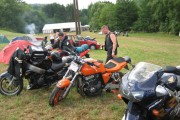 MC-Highway-Indians-Motorradclub-Old Times 36