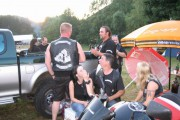 MC-Highway-Indians-Motorradclub-Old Times 42