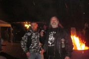 MC-Highway-Indians-Motorradclub-Nikolausparty-2014-35