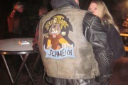 MC-Highway-Indians-Motorradclub-Nikolausparty-2014-45