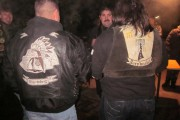MC-Highway-Indians-Motorradclub-Nikolausparty-2014-47