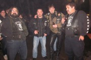 MC-Highway-Indians-Motorradclub-Nikolausparty-2014-48
