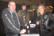MC-Highway-Indians-Motorradclub-Nikolausparty-2014-56